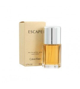 Calvin Klein Escape Edp