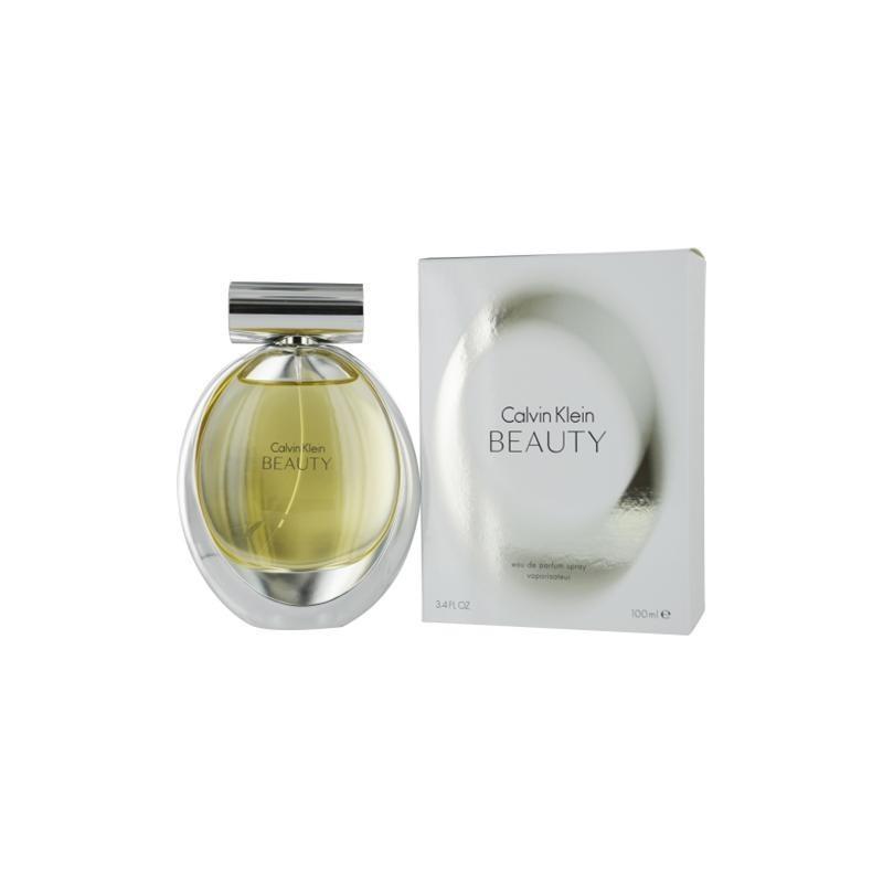 calvin klein beauty tanie perfumy pr bki perfum. Black Bedroom Furniture Sets. Home Design Ideas