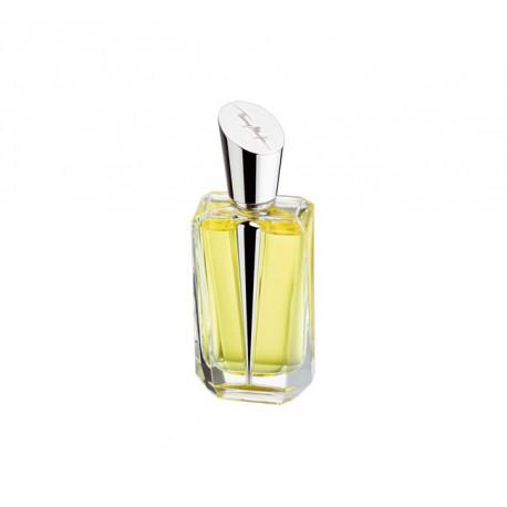 Perfumy thierry mugler miroir des secrets tanie perfumy for Thierry mugler miroir