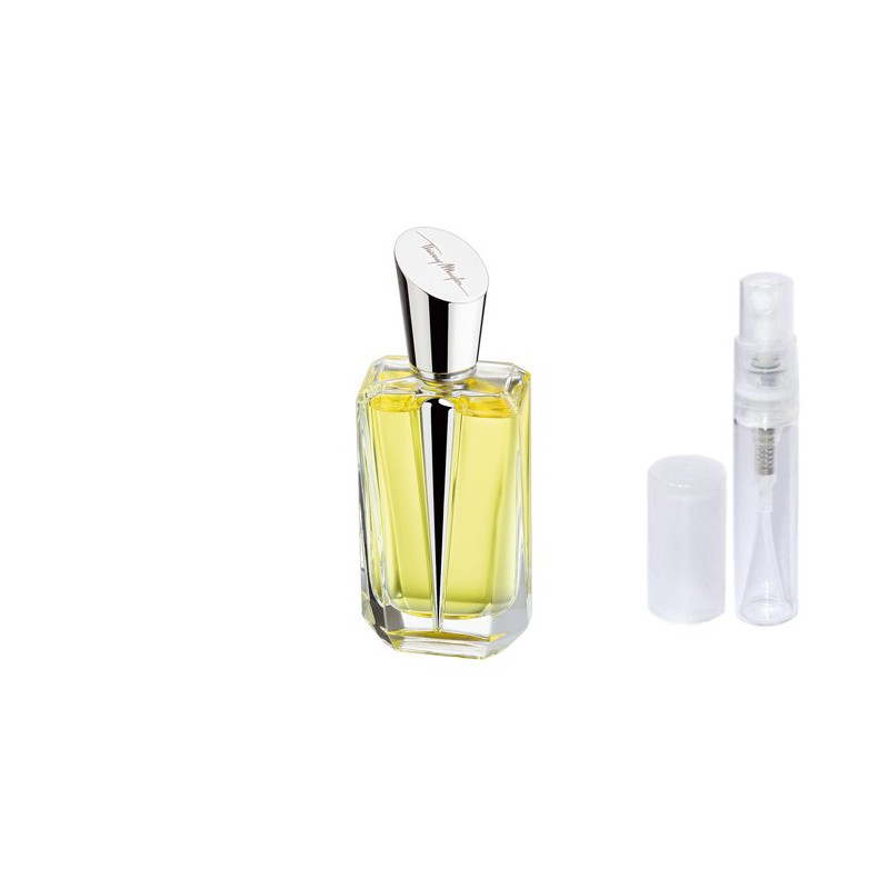 perfumy thierry mugler miroir des secrets tanie perfumy
