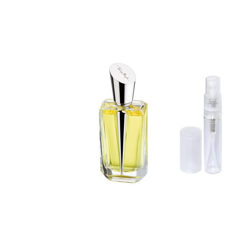 Perfumy thierry mugler miroir des secrets tanie perfumy for Miroir des secrets thierry mugler