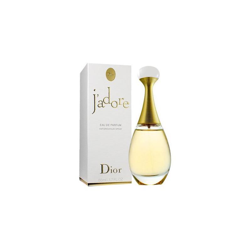 perfumy christian dior j 39 adore tanie perfumy pr bki. Black Bedroom Furniture Sets. Home Design Ideas