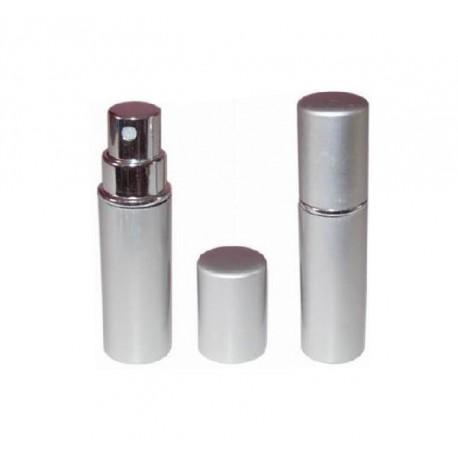 Perfumetka 5ml spray Gładka