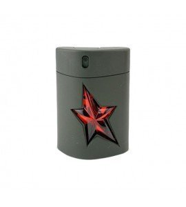 Thierry Mugler B Men Edt