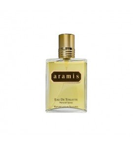 Aramis for Men Edt