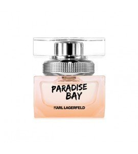 Karl Lagerfeld Paradise Bay For Women Edp
