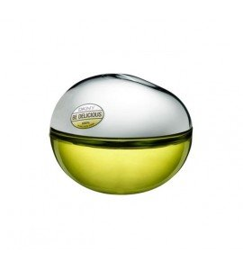 Dkny Donna Karan Be Delicious Edp
