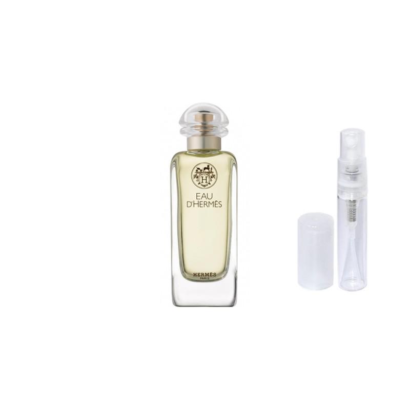 perfumy hermes eau d 39 hermes tanie perfumy pr bki perfum. Black Bedroom Furniture Sets. Home Design Ideas