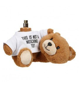 Moschino Toy Edt
