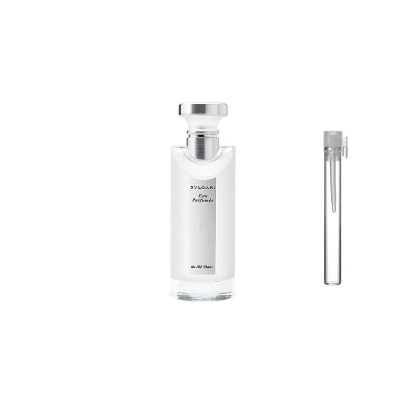 perfumy bvlgari eau parfumee au the blanc pr bki perfum. Black Bedroom Furniture Sets. Home Design Ideas