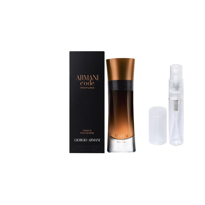 perfumy giorgio armani code profumo pour homme eau de. Black Bedroom Furniture Sets. Home Design Ideas