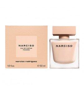 Narciso Rodriguez Narciso Poudre Edp