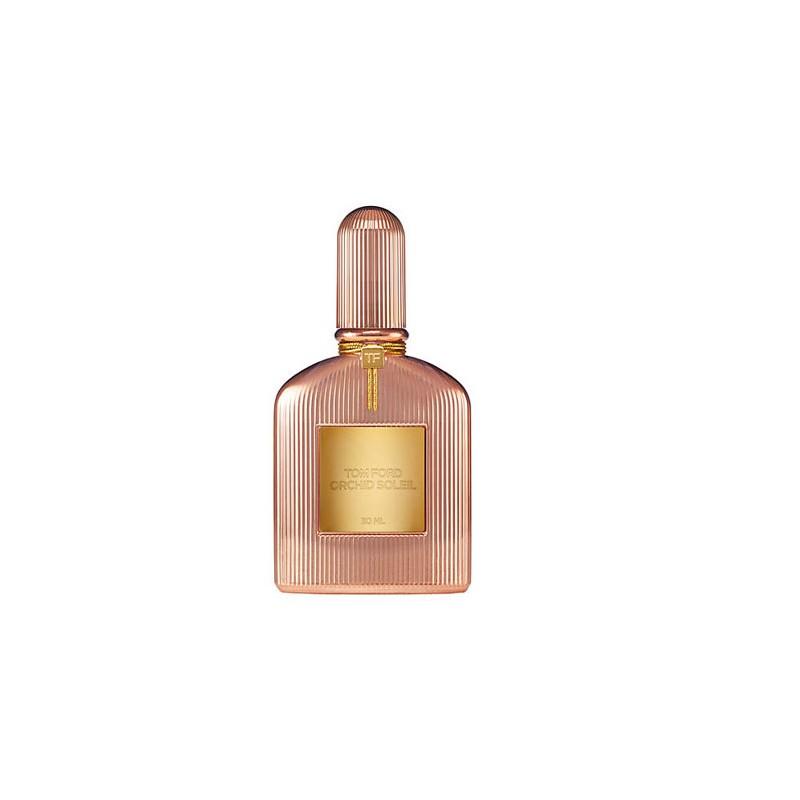 tom ford orchid soleil tanie perfumy pr bki perfum. Black Bedroom Furniture Sets. Home Design Ideas