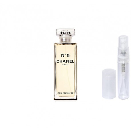 Chanel No 5 Eau Premiere Edp