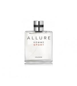 Chanel Allure Homme Sport Cologne Edc