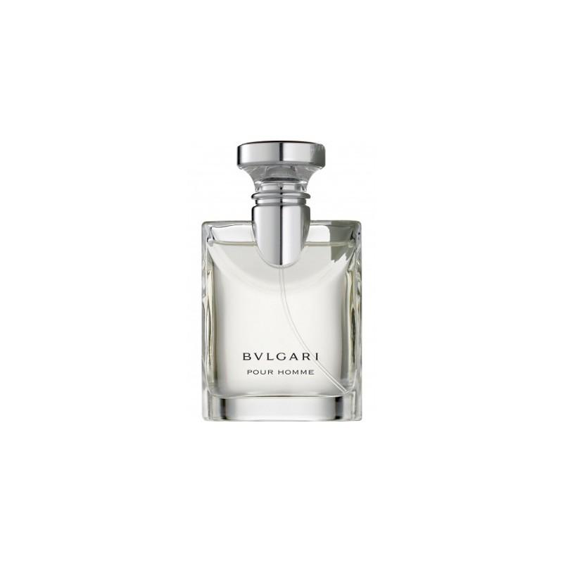 bvlgari pour homme tanie perfumy pr bki perfum. Black Bedroom Furniture Sets. Home Design Ideas