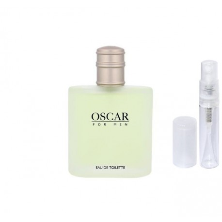 Oscar de la Renta for Men Edt