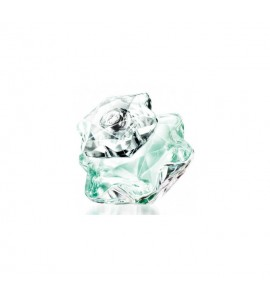 Mont Blanc Lady Emblem L Eau Edt