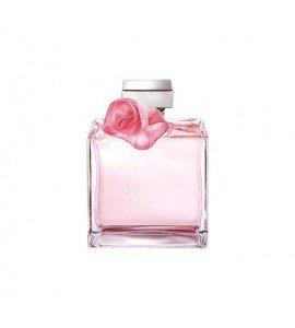 Ralph Lauren Romance Summer Blossom Edt