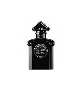 Guerlain Black Perfecto by La Petite Robe Noire Edp