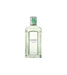 Tommy Hilfiger Tropics Men Edt