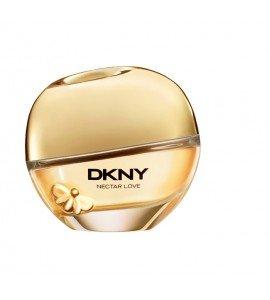 DKNY Donna Karan Nectar Love Edp