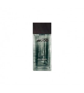 Dsquared2 He Wood Cologne Edc