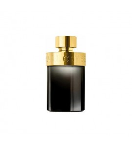 Jesus Del Pozo Halloween Shot For Men Edt