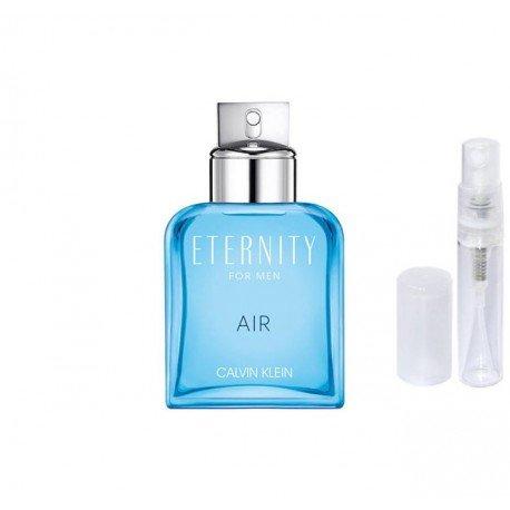 Calvin Klein Eternity Air for Men Edt