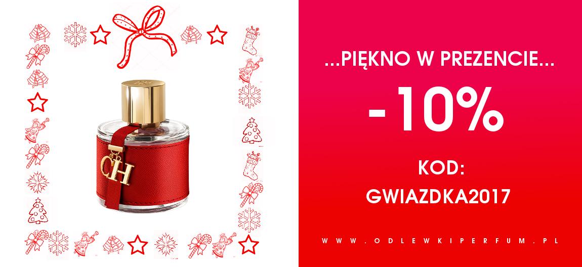 http://odlewkiperfum.pl/content/35-pachnace-swieta