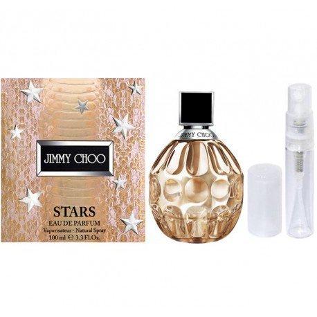 Jimmy Choo Stars Edp
