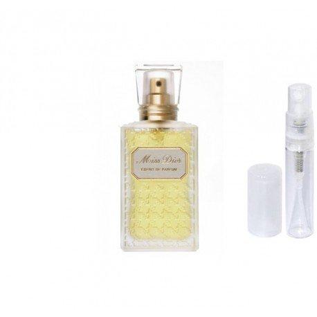 Christian Dior Miss Dior Esprit de Parfum Edp