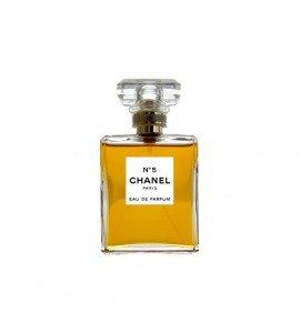 Chanel No 5 Edp