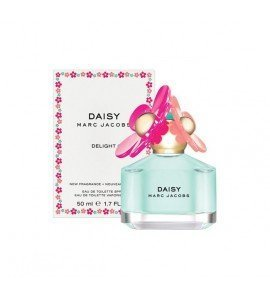Marc Jacobs Daisy Delight Edt