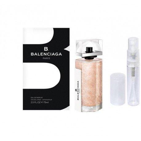 Balenciaga B Balenciaga Edp
