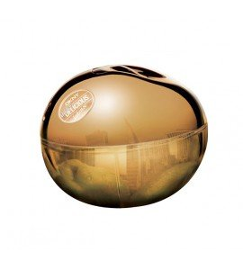 DKNY Donna Karan Golden Delicious Eau So Intense Edp