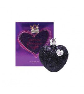 Vera Wang Princess Night Edt