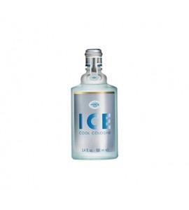 Maurer & Wirtz 4711 Ice Cool Edc