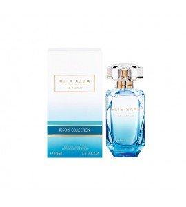 Elie Saab Resort Collection Edt