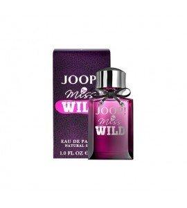 Joop Miss Wild Edp