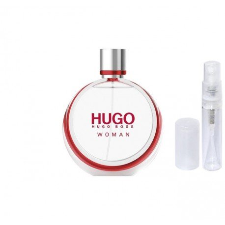 Hugo Boss Woman 2015r. Edp
