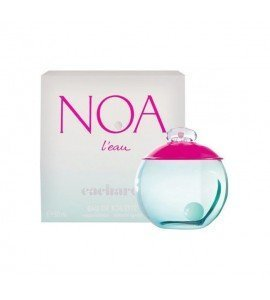 Cacharel Noa L'Eau Edt