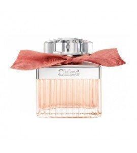 Chloe Roses De Chloe Edt