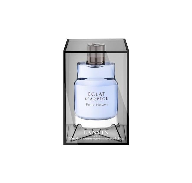 Perfumy Lanvin Eclat D'Arpege Pour Homme, Tanie Perfumy