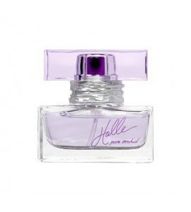Halle Berry Pure Orchid Edp