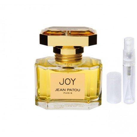 Jean Patou Joy Edt