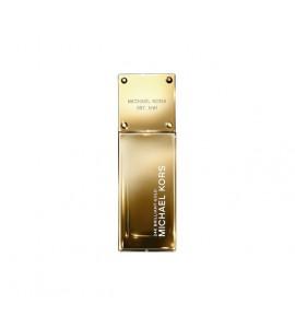 Michael Kors 24K Brilliant Gold Edp