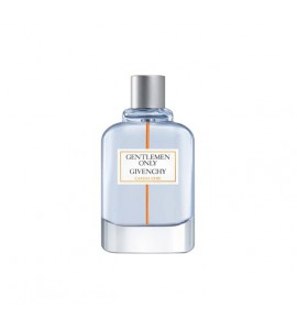 Givenchy Gentlemen Only Casual Chic Edt