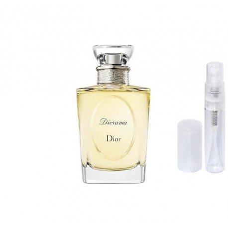 Christian Dior Diorama Edt