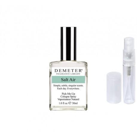 Demeter Salt Air Edc